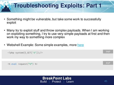 themes avada exploit pentesting tips beyond automated testing
