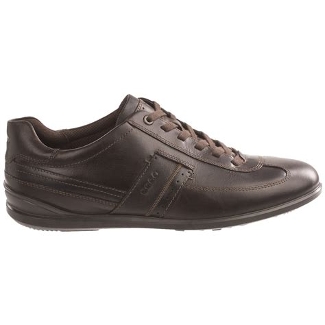 ecco shoes ecco chander shoes for 7414h save 48