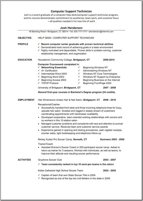 pharmacy technician resume canada senior certified sample template