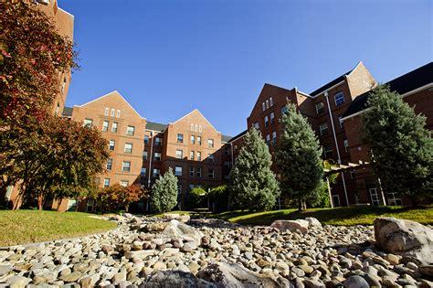 Garden Apartments Uncg Garden Apartments Housing And Residence At Uncg