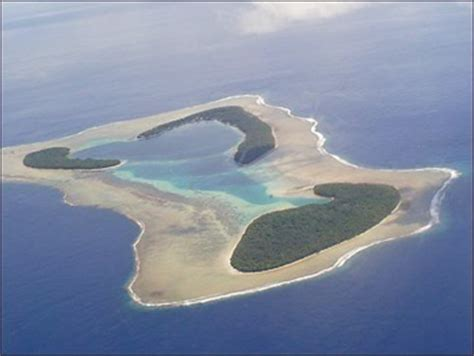 color blind island achromatopsia info the island