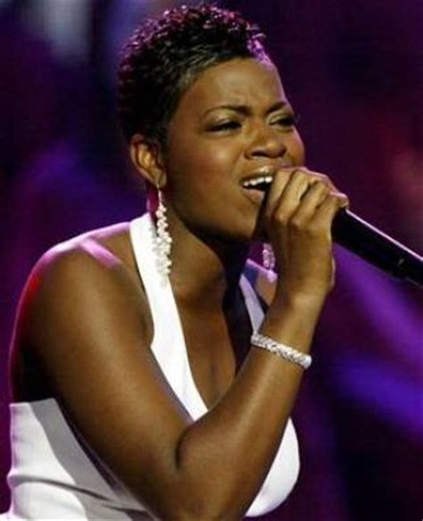 Fantasia New Single Broadway Play And Loads Of Other Exclusive Goodies by Fantasia Barrino Fanmail