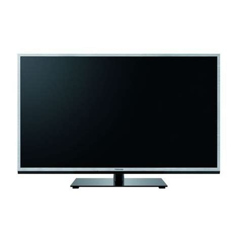 Tv Led Toshiba Oktober Tv Led Toshiba 40tl933 Por 243 Wnaj Zanim Kupisz