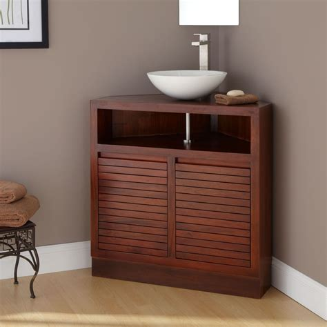 Small Bathroom Corner Vanities Home Decor Bathroom Corner Vanity Units Corner Cloakroom Vanity Unit Small Bath Sinks And