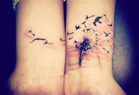 inspiring wrist tattoos 43 inspiring wrist tattoos and graphics inspirebee