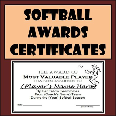 most improved player certificate 3 best 10 templates