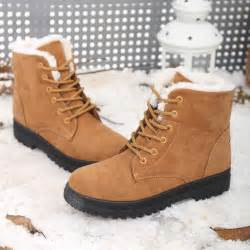 best 25 warm winter boots ideas on snow boots