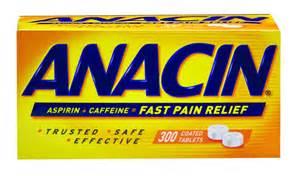 when will amazon black friday start new 2 anacin coupon coupon mamacita