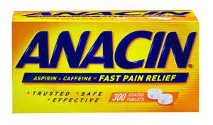 New 2 anacin coupon coupon mamacita