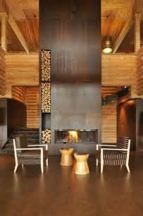 coolest room partition ideas architecture design
