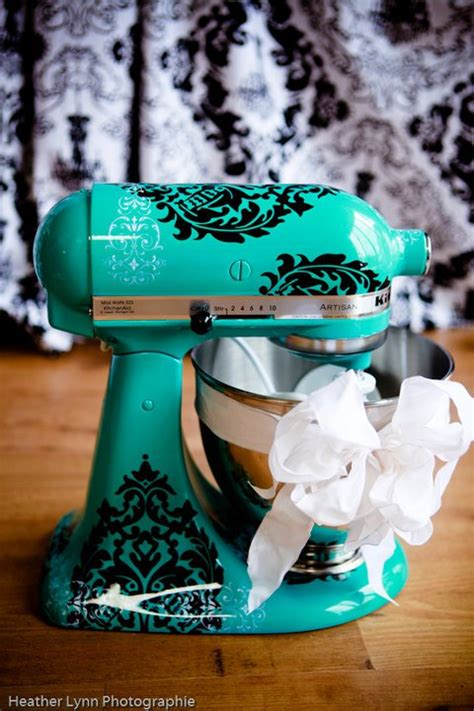 Pioneer Woman Kitchenaid Mixer Giveaway - un amore custom designs pioneer woman 187 heather lynn photographie