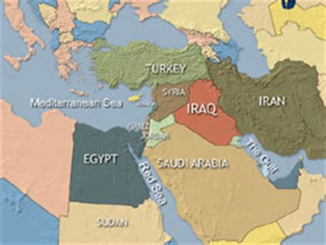 middle east map babylon prophecy and babylon teaching patrobertson