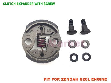 Sparepart Mitsubishi Expander popular mitsubishi tu26 buy cheap mitsubishi tu26 lots from china mitsubishi tu26 suppliers on