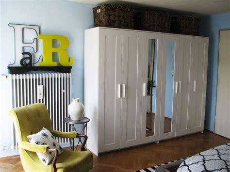brimnes ikea wardrobe brimnes wardrobe wall quot room 2 the master bedroom