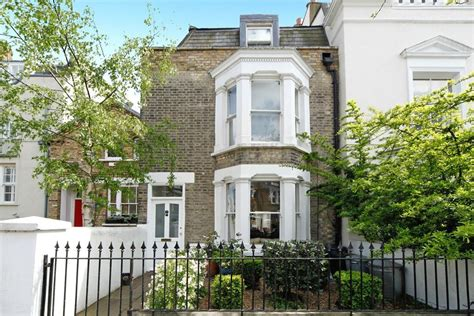 wandle road sw17 5 bed terraced house to rent 163