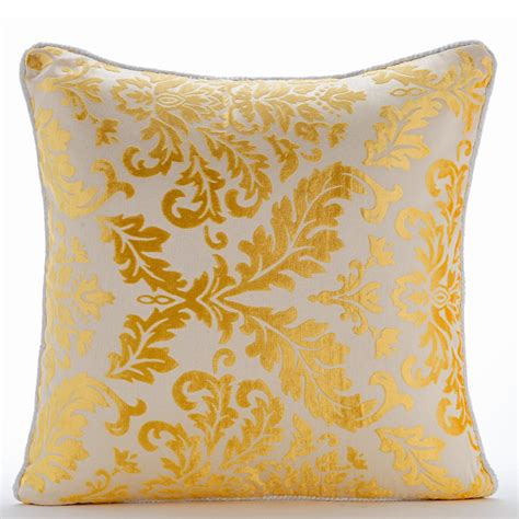 Decorative Euro Sham Covers Couch Pillow Sofa Pillow Toss Sofa Pillows Covers