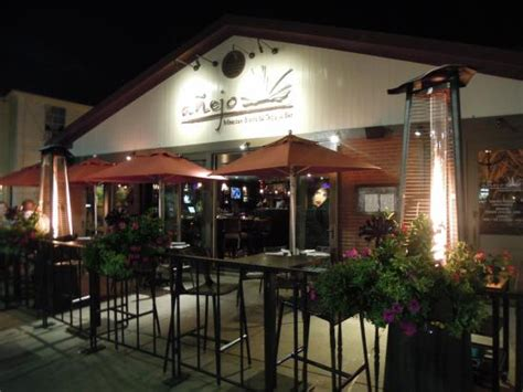 mexican restaurants cape cod restaurant exterior picture of anejo mexican bistro