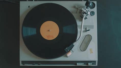 View Records Free Free Turntable Record Vinyl 17197 Stock Photo Avopix
