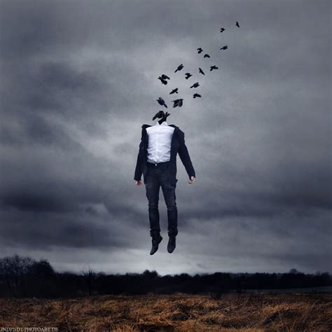 art and photography themes photography blog surreal surreal photography by katharina jung surreal