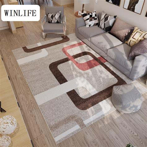 aliexpress com buy winlife north european carpets floral