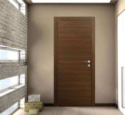 porte taranto rivenditore le porte di barausse a taranto desin srl