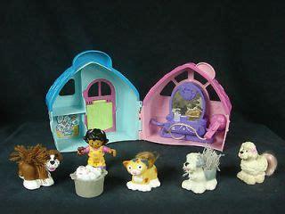 little pet shop house biggest little pet shop house on popscreen