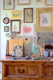 home interior framed startling home decor framed decorating ideas images in bedroom eclectic design ideas