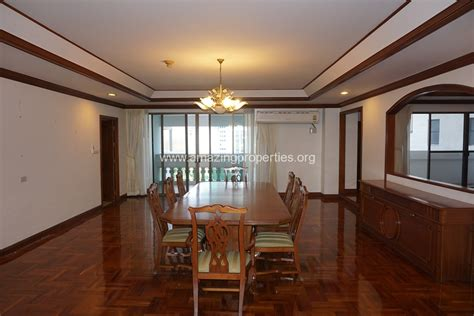 4 bedrooms apartments for rent 4 bedroom apartment gm mansion 2 amazing properties