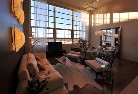 living room furniture fort worth urban loft fort worth tx contemporary living room dallas