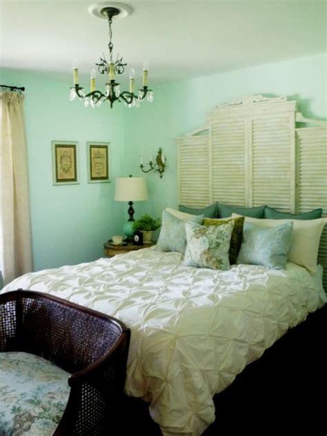 decorating  mint green bedroom ideas inspiration