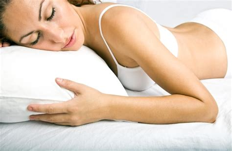 comfortable positions to sleep in the best and worst sleeping positions desired sleep