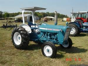 1974 3000 ford tractor diesel 2wd price 4950 in