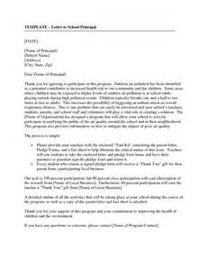 letter format to school principal best photos of school letter format formal letter format
