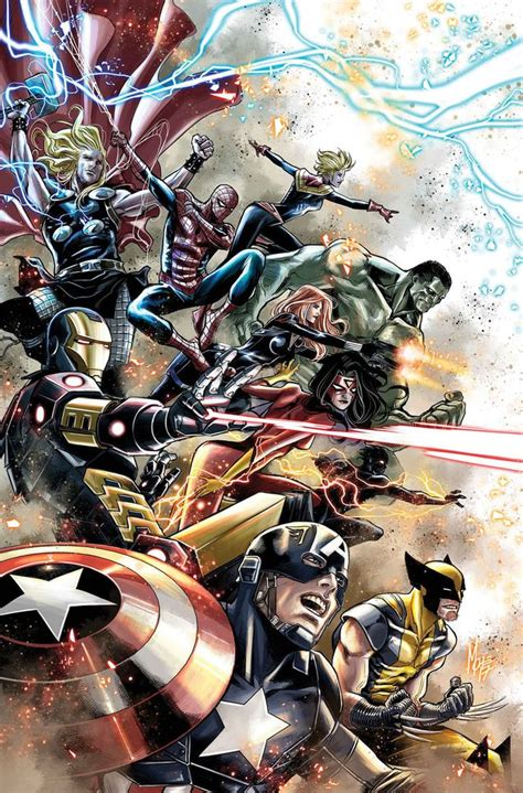 best marvel comics 10607 best marvel and dc and images on
