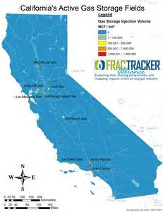 california utility map map of california gas utilities pictures to pin on