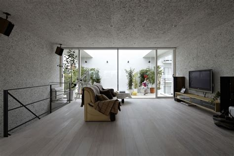 decoration what is laminate floor in modern home design interior amazing image of home modern interior decoration