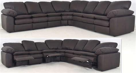 sofa co santa santa fe sofa the leather sofa company