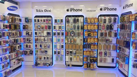 Go Shopping Pay With Your Cell Phone by Apple 38 Gsmdecor
