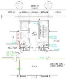 electrical installation wiring pictures building s