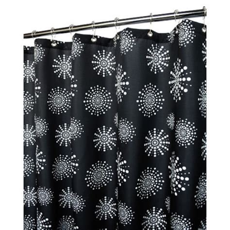 strange shower curtains boost your bathroom appeal giveaway us only no