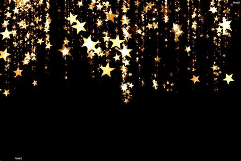 wallpaper with gold stars gold stars wallpaper 55 images