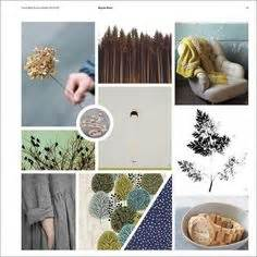 About trends 2016 on pinterest trend council pantone and fall 2016