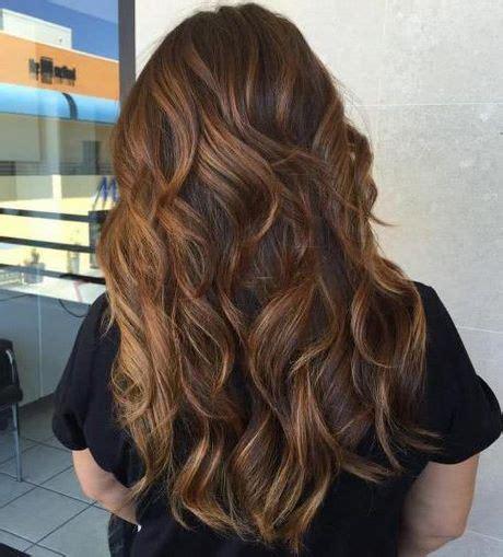 corte degrafilado largo cabello largo en capas