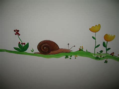 frise chambre gar輟n chambre d enfants frise de petits animaux arts et peintures