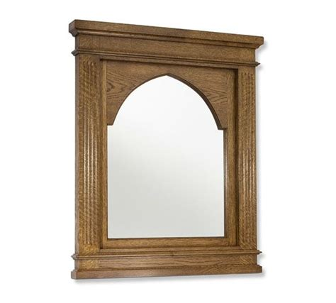 old fashioned bathroom mirrors traditional bathroom accessories 7 of the best