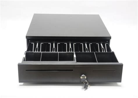 Usb Register Drawer by Top Selling Usb Rj11 Register Drawer With Adjustable