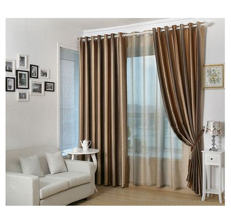 striped bedroom curtains modern rome blackout curtains bedroom curtains curtains