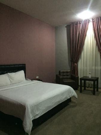 grand kanaya hotel updated  reviews price comparison
