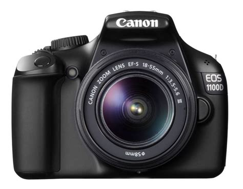 Kamera Canon Eos Untuk Pemula canon eos 1100d entry level untuk pemula brian kamera