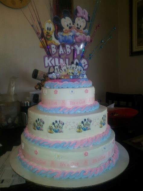 1000 images about disney themed baby shower on